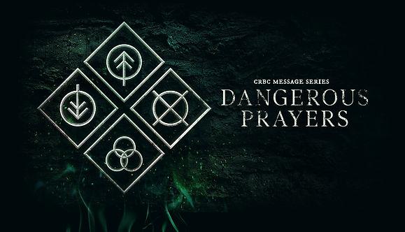 Dangerous Prayers Cover.jpg