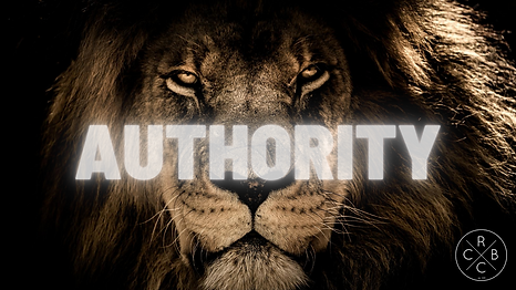 Authority Logo.png