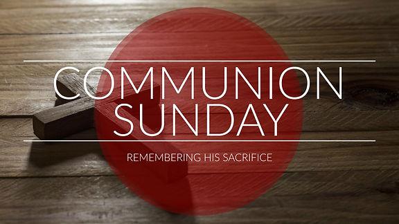 communion sunday 2017.jpg