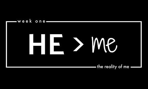 HE_me week one.jpg