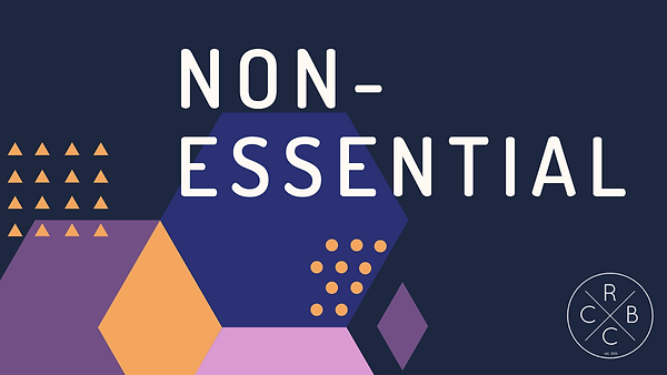 non-essential.png