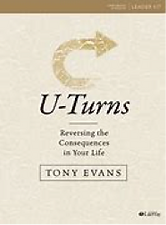u-turns.png