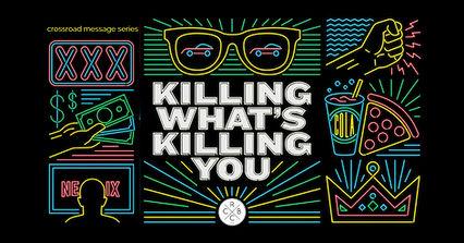 KWKY 2019 graphic .jpg
