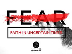 FAITH  FEAR.png
