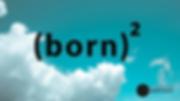 Born Again.PNG