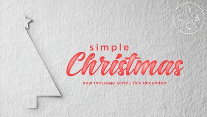 simple christmas logo.png