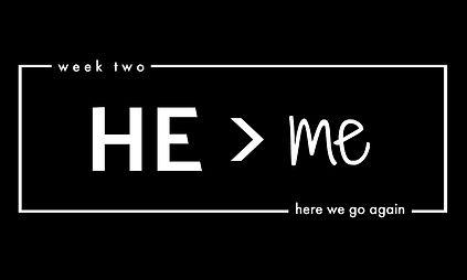 HE_me week two-3.jpg