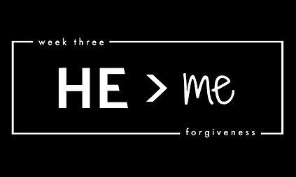 HE_me week three.jpg