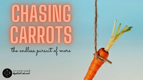chasing carrots online 16x9.png