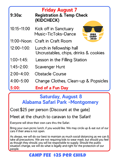 Kids Camp pg 2 AUGUST.png