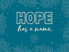 hope has a name 2.png