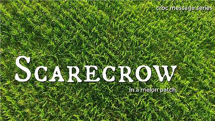 scarecrow 2 - 2018.jpg