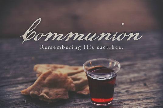 Communion 6.14.16.jpg
