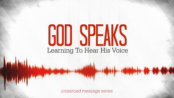God Speaks copy.png