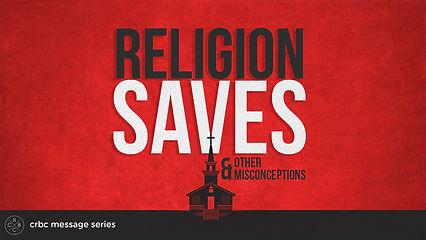 Religion Saves 2019-2.jpg