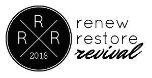 RRR 2018.jpg