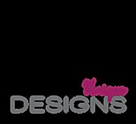 SLKdesigns-2.png