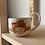 Thumbnail: Fruity Mug + Saucer