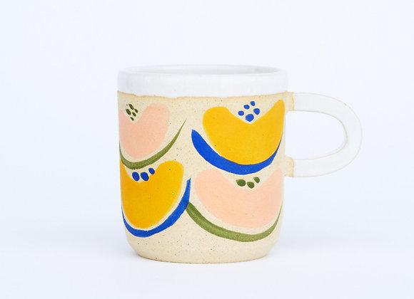 Spring Lake Mug