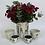 Thumbnail: Black & White Vase