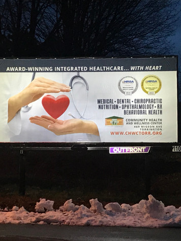 Billboard outside shot .jpg
