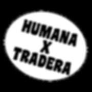 humana tradera.png