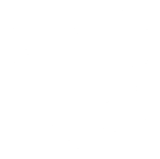 HeartBleeding_white.png