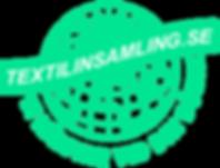 Textilinsamling_logo_transparent_green.p