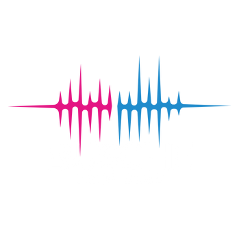 BUSCHE_YOURCLUB-Logo-512x512_white Font without BG.png