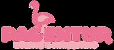 logo_quer_PNG (Kopie).png