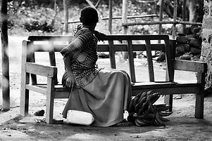 african-bananas-bench-1029784.jpg