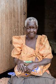 adult-blur-elder-1002022.jpg