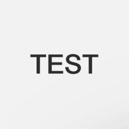 Testproduktname