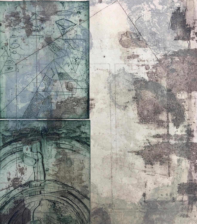 Hollow Earth Prints 3