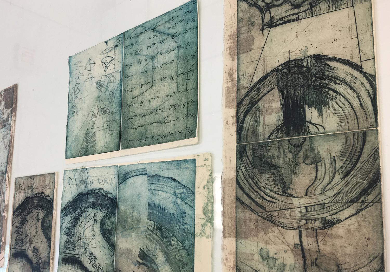 Hollow Earth Prints 9
