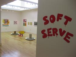 Soft Serve.JPG