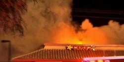 fast food fire 3.jpg
