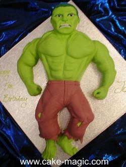 Hulk Cake  12.jpg