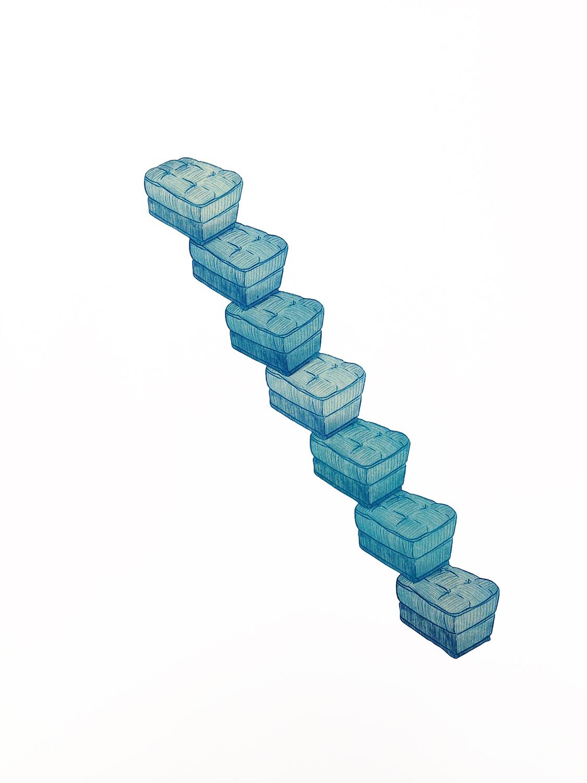 Furniture Stairs 4.JPG