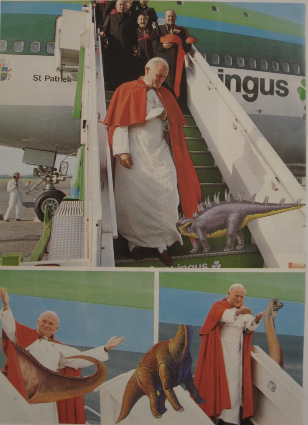 Pope meets Dino 5.JPG