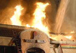 fast food fire 9.jpg