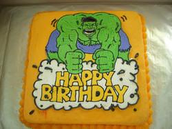 Hulk Cake 7.jpg