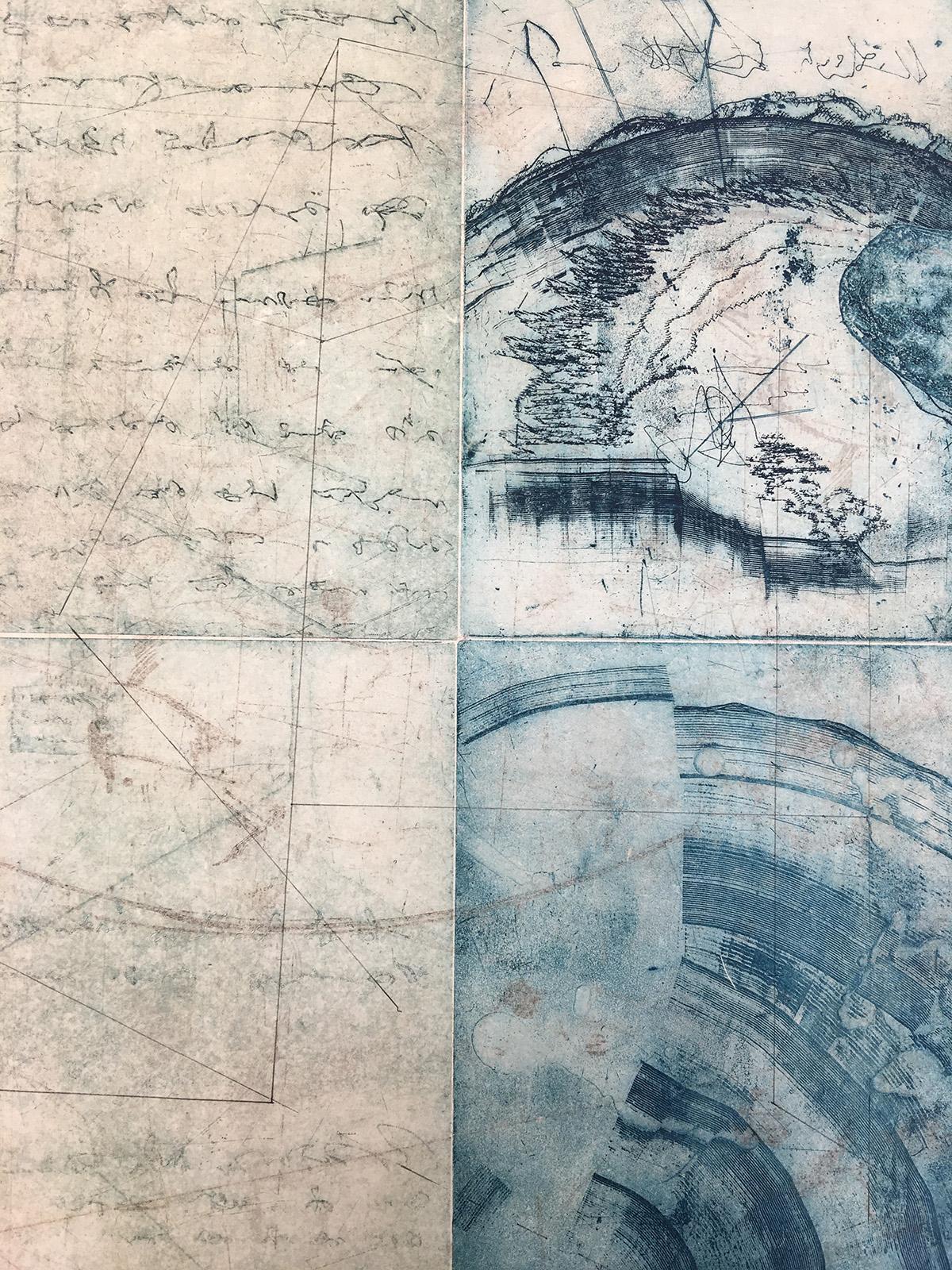 Hollow Earth Prints 10
