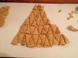 bugle pyramid construction 2.JPG
