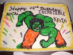 Hulk Cake 15.jpg