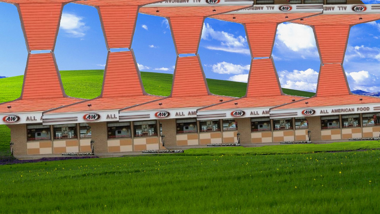 Chain Restaurant Structures 5.JPG