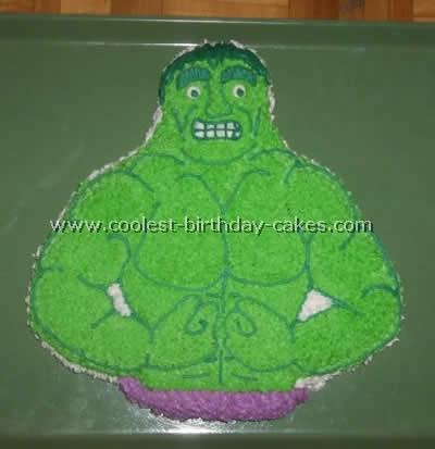 Hulk Cake 20.jpg