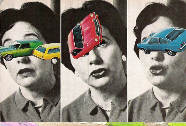 car eyes.jpg