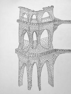 Tower Sketch 2.JPG