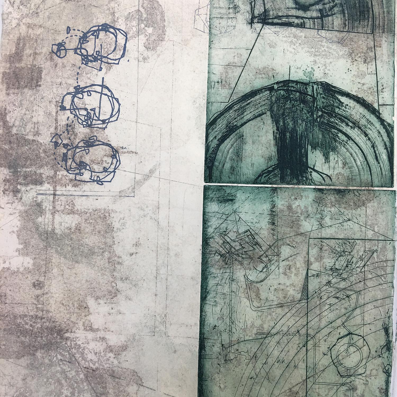 Hollow Earth Prints 1